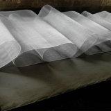 Made in China tela de tela de inseto de alumínio
