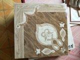 tegel I3066 van de Vloer van 300X300mm de Ceramische Verglaasde Inkjet
