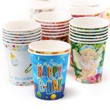 Buona tazza di carta di Quanlity per il caffè caldo della bevanda calda