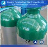アルゴン、酸素、ヘリウムのための40Lガスポンプ