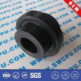 Protezione terminale di gomma di gomma resistente termoresistente/liquida eccellente della protezione di estremità/EPDM /Silicone