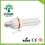 15W 18W 20W 24W 28W 에너지 절약 램프 CFL