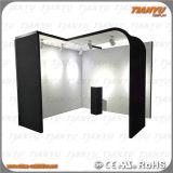Будочка выставки ткани модульного проектирования 10X20FT алюминиевая