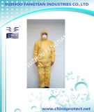 CE Anti-Static Water-Proof Coverall