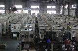 BRITISCHES Koaxialkabel des Markt-75 des Ohm-CT100 (RoHS, CER Zustimmung)