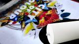 """1,8 m (70"""") grand format Anti-Curl à séchage rapide de la sublimation du papier de transfert pour le D-Gen/ DGI super rapide de la sublimation imprimante"""