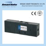 Válvula de controle esperta do ar 4A230c-08