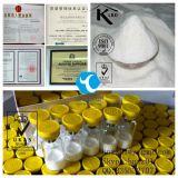 La qualité de la douleur-killer Tetracaina Tetracaina Vente chaude de chlorhydrate de HCl