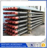 Pipe de tube de foret de DTH pour le perçage de puits d'eau d'exploitation