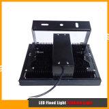 1000W lámpara impermeable del proyector del poder más elevado IP65 Oudtoor LED