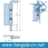 Dobradiça barata da mola do metal do preço Yh9341/dobradiça mola do armário