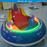 Coches de parachoques eléctricos inflables para el adulto