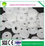 高精度のカスタム注入のプラスチック部品
