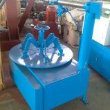 Xkp-560 1時間あたりのゴム製粉ライン500kgs