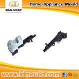 OEM/ODMの注入のプラスチック家庭電化製品型