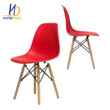 Réplica Eames Dsw Cadeira de jantar
