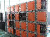 Quadro comandi del LED di colore completo P5 per l'installazione dell'interno della riparazione