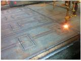 Flicht haltbarer Stahl Ar500 Nm400 Nm500 den Stahlplatten-Schnitt