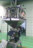 Impastatrice Mixermachine in plastica