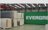 Los paneles de emparedado aislados estructurales de la PU para las cámaras frías