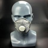 Staub-Respirator der Kohlenstoff-Atemschutzmaske-Ffp2 mit Ventil (DM2011)