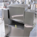 Chaîne de production de biscuit de disque de machine de nourriture de prix usine de Saiheng Chine