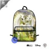Хорошее качество элемент Снова в школу рюкзак для подростка девочек