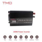 Invertitore elettrico 12VDC di potere dell'invertitore da 300 watt a 220VAC
