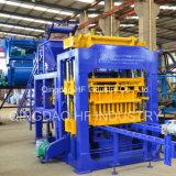 Qt10-15煉瓦形成機械価格のブロック機械