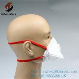 熱い販売法のDisoposableのマスクN95 N99