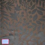 De Stof van de Stoffering van de Jacquard van de polyester