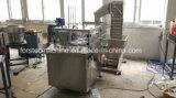 Le bouchon (WAD) Machine automatique de la doublure
