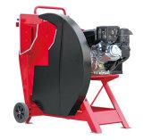Ce nouveau professionnel approuvé de l'essence machine scie à bois