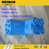 Шестерня рулевого управления для 4120001317 Sdlg фронтальный погрузчик Sdlg LG936/LG956/LG958