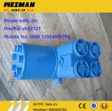 Timón Sdlg 4120001317 para cargador Sdlg LG936/LG956/LG958