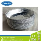 Контейнер из алюминиевой фольги, алюминиевая фольга доски, алюминиевая фольга лоток