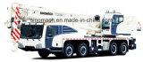 [نو.] 1 حارّة يبيع من [سنومش] 36 طن شاحنة مرفاع يرفع معدّ آليّ شاحنة [موبيل كرن]