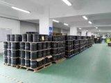 Openlucht Koorden 5.0mm Dubbele van de Kabels van het Flard van de Vezel van Ftta Odva Sc/APC Optische Assemblage Shealth