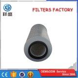 Filtro dell'aria 28130-44000 del rifornimento della fabbrica per il mini bus della Hyundai H100