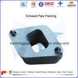 Imballaggio del tubo di scarico Zh1105