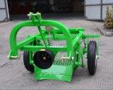 Machine de récolte de pommes de terre aux carottes tracteur (AP90)