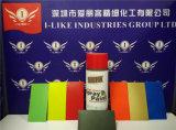Многоцелевой Aeropak аэрозольные акриловые краски
