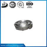 Fer à repasser/STEEL/aluminium/Cooper/forgeage en laiton avec Die Processus Forge