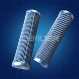 중국은 MP Filtri HP를 만들었다. 91.10vg. 시간 Ep 보충 기름 필터