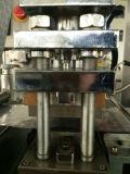 Pharmaceutical Packaging Maquinaria de consumo diario los productos de la ampolla de la máquina de embalaje