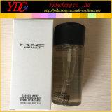 3 tonos mineralizan cobran 100ml de agua para la cara de Mac Cosmetics