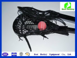 Roter/Grün-/Oramge Farben-Jugend-kompletter Angrifflacrosse-Stock