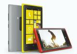 Reformado mayorista moda Lumia 920 Original desbloqueado los teléfonos móviles
