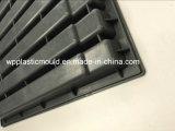 Plastic Concrete Vorm van de Injectie (nc193010t-YL) 19cm