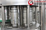 Máquinas de llenado de los Refrescos carbonatados